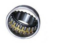 23938CA/W33 Self-aligning Roller Bearing 190x260x52mm