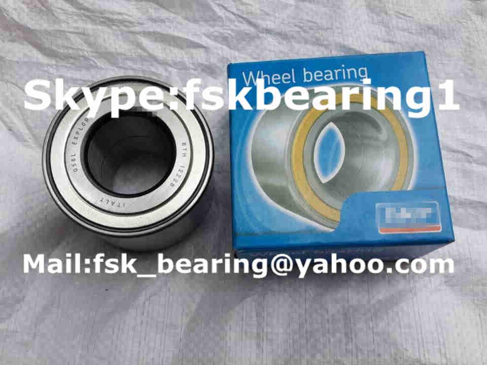 BTH-0018 CRear Wheel Bearing 68 × 132 × 115mm