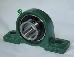 UCP313 bearing