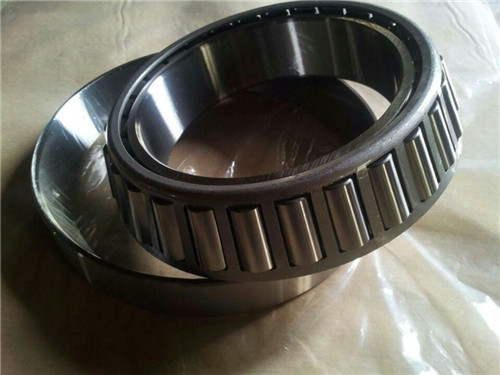 30219A tapered roller bearing size 95mmx170mmx34.5mm