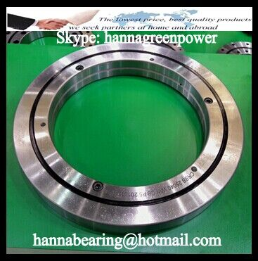 CRBC 08013 Crossed Roller Bearing 80x110x13mm