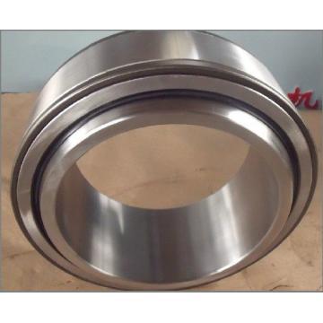 GE280 UK Spherical plain bearing