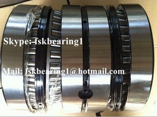Four Row 380680 Tapered Roller Bearing 400x540x280mm