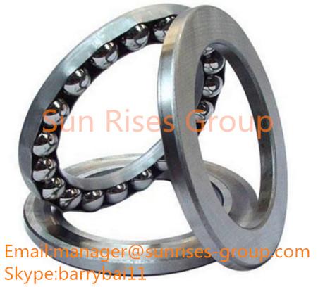 51264 bearing 320x440x95mm