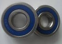 62205-2RS1 Bearing