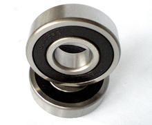 61804TN bearing