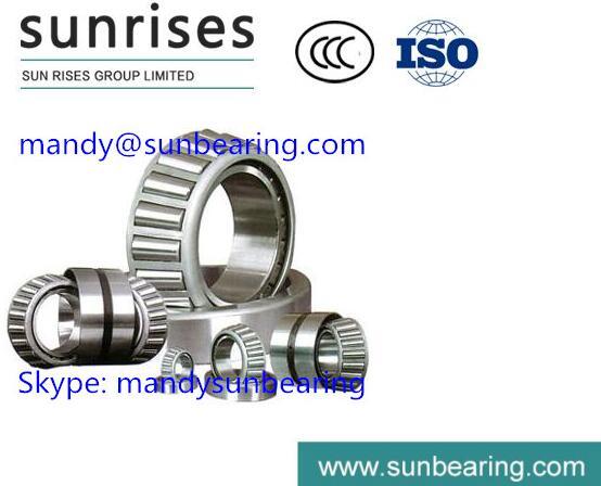 HM252343D/HM252315 bearing 254x431.724x145.258mm