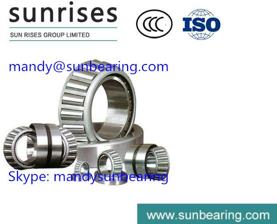 LM961548D/LM961511 bearing 343.052x457.098x123.825mm