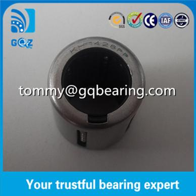 KH5070 PP Linear Motion Ball Bearing 50*62*70