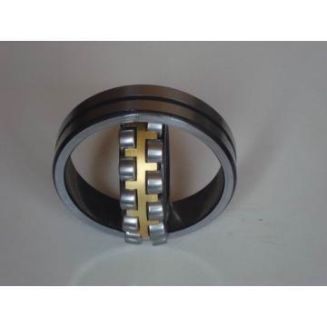 23234CA/W33, 23234CAK/W33 spherical roller bearing