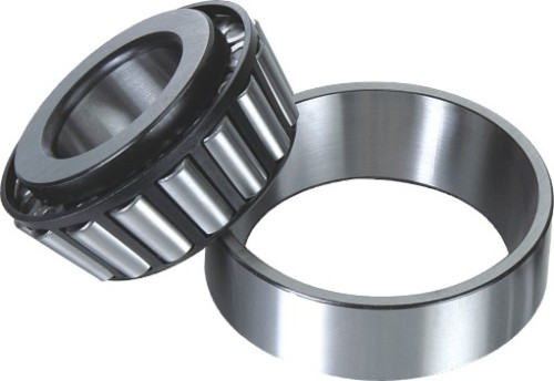 418/414 Tapered Roller Bearing