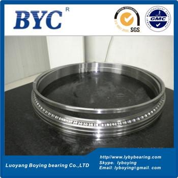 RB14025/ Crossed Roller Bearings (140x200x25mm)
