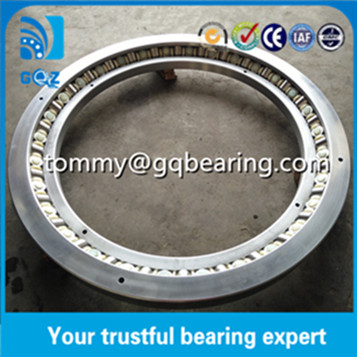 XR820060 Cross Tapered Roller Bearing 580x760x80mm