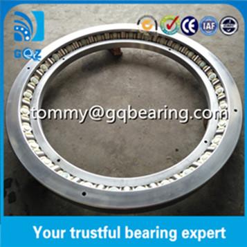 XR855056 Cross Tapered Roller Bearing 685.8x914.4x79.375mm