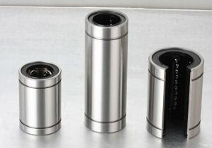 LM5L bearing