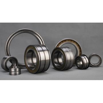 NNF 5013 , SL045013 Full Complete Cylindrical Roller Bearing