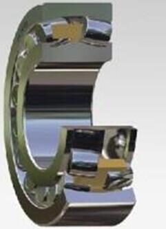 61807TN-2RZ Deep Groove Ball Bearing 35x47x7mm