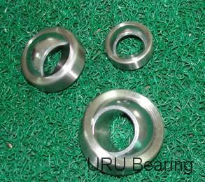 GEG12C GEG12C Bearing 12x26x15mm