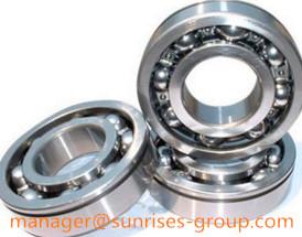 61820-2RS bearing