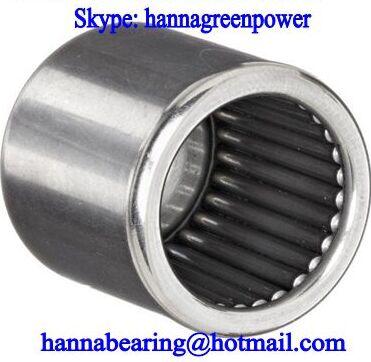 M1481 Inch Needle Roller Bearing 22.225x28.575x12.7mm