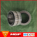 F-212543 cylindrical roller bearing Automobile Reducer used