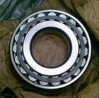Bearing rolamento Spherical Roller Bearing 24030CC/W33 bearing