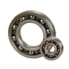 618/9 bearing 9x17x4cm