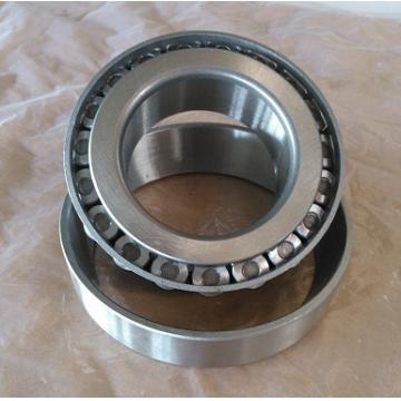 30214 J2/Q tapered roller bearing 70mmx125mmx26.75mm