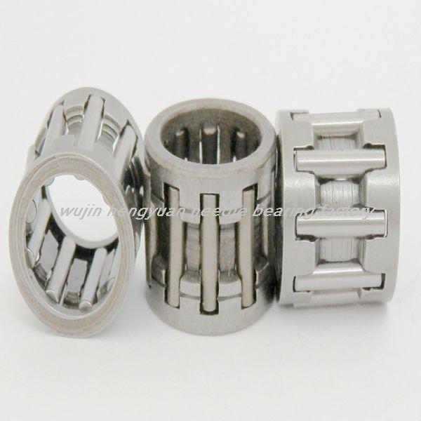 K17*21*10 needle cage bearing