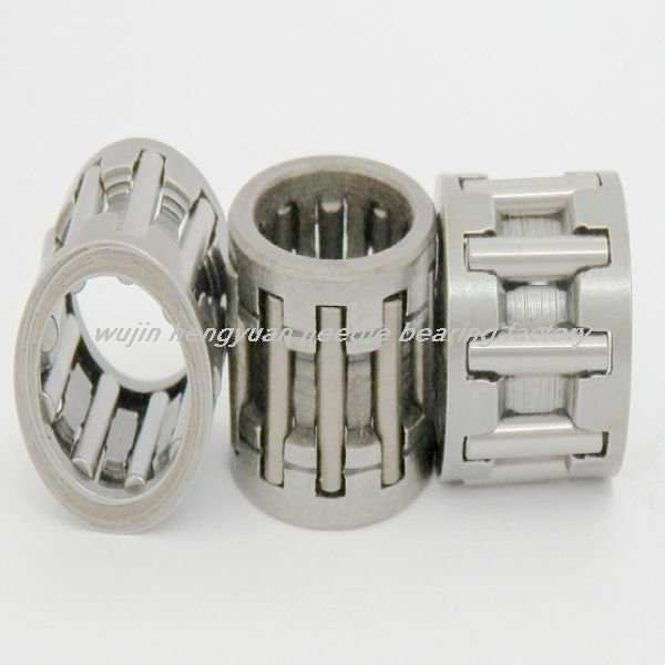 K21*25*17 needle cage bearing