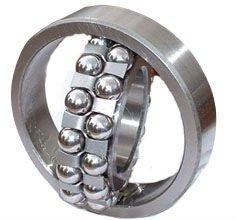1224 bearing 120x215x42mm