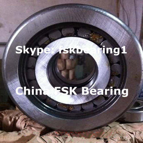 30312 Bearing for Forklift Truck 60x130x31mm