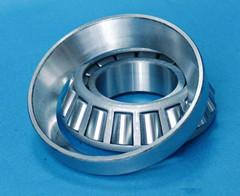 Tapered roller bearing 30215