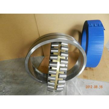 230/500 CA/W33 Spherical roller bearing