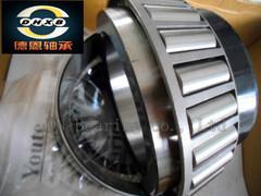 32304 taper roller bearing 20X52X21mm