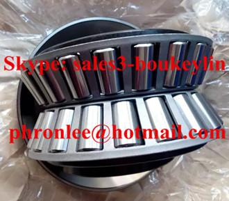 KHM926749/KHM926710D Tapered Roller Bearing 127.79x228.6x115.88mm