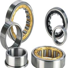 NU1015 bearing 75x115x20mm
