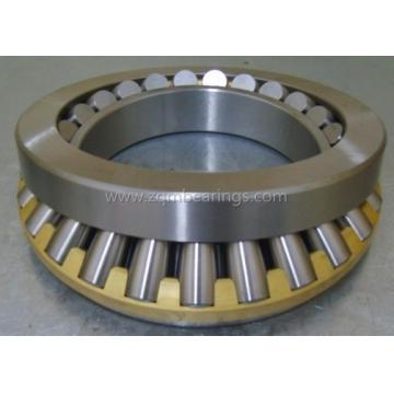 29348 Thrust Spherical Roller Bearing