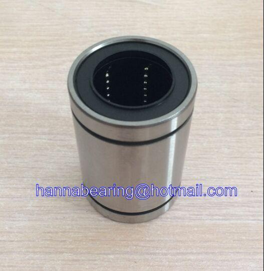 KB0825PP Linear Ball Beairng 8x16x25