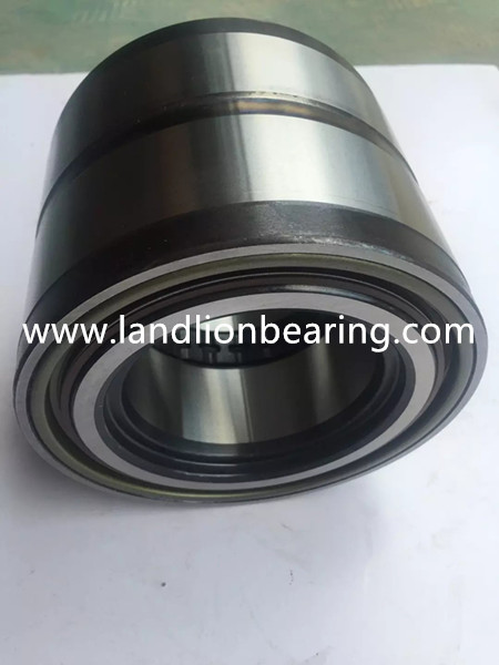 805012.06.H195 DAF truck wheel hub bearing 90*160*125