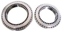 YRT80 Rotary Table Bearings size 80X146X35mm,YRT80 turntable bearing,YRT80 bearing