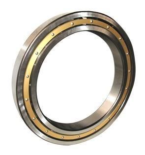 61806 bearing 30*42*7mm