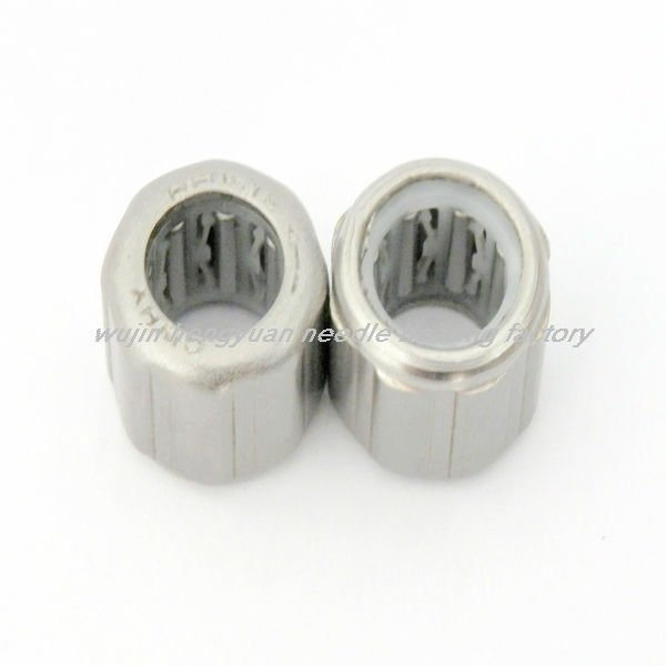 HK0912 needle roller bearing