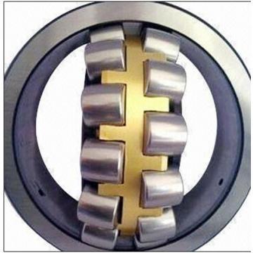23048CC/W33 23048MB/W33 23048CA/W33 spherical roller bearing