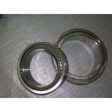 527274 Cylindrical roller bearing
