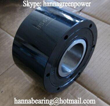 BS335K One Way Clutch Bearing (250-335)x850x305mm