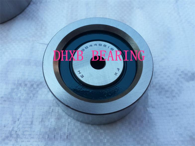 9161255 tensioner pully bearing