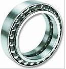 QJF1036X1 Bearing 180x279.5x46mm