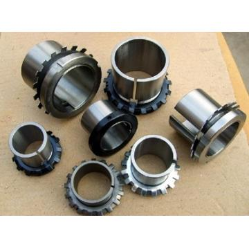 H2308 adapter sleeve 35x40x58mm h2308 bearing 35x40x58 for Electric motor sleeve bearing lubrication