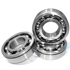 618/2 bearing 2x5x1.5cm